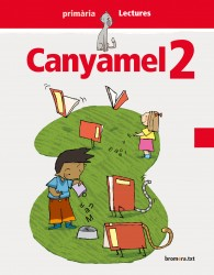 Canyamel 2. Lectures