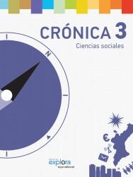 Crónica 3