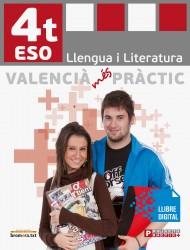 Valencià més pràctic 4t