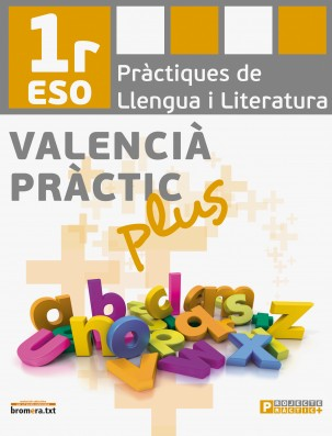 1r Valencià pràctic plus
