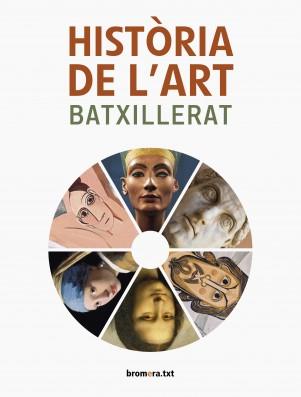 Història de l'art
