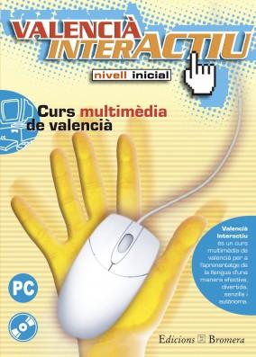 Valencià interactiu