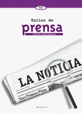 Taller de prensa (obra completa en castellà)