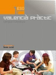 Valencià pràctic 1