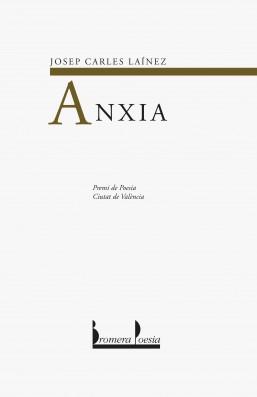 Anxia