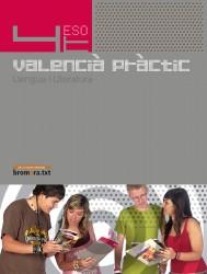 Valencià pràctic 4
