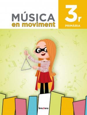 Música en moviment 3