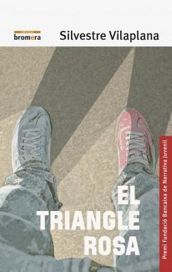 El triangle rosa (llicència digital)