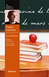 La mestra