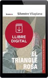 El triangle rosa (llibre digital)