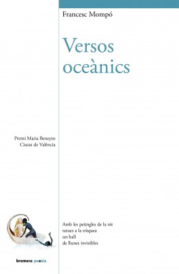 Versos oceànics