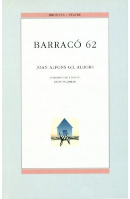 Barracó 62