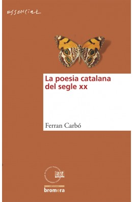 La poesia catalana del segle xx