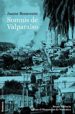 Somnis de Valparaíso