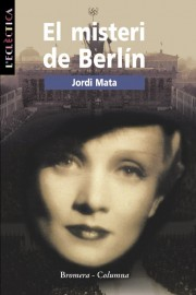 El misteri de Berlín