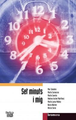 Set minuts i mig