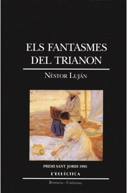 Els fantasmes del Trianon