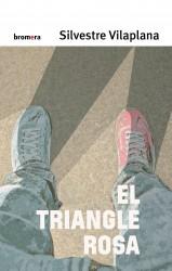 El triangle rosa