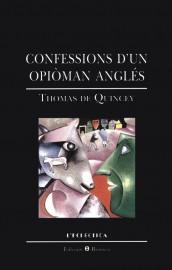 Confessions d'un opiòman anglés