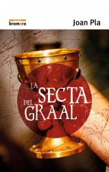 La secta del Graal