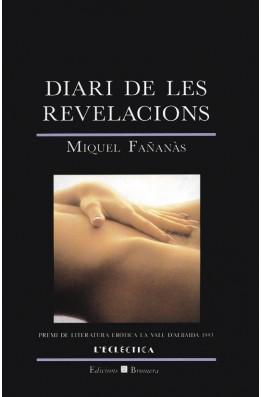 Diari de les revelacions