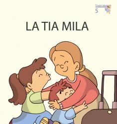 LA TIA MILA