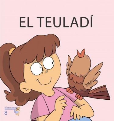 EL TEULADÍ