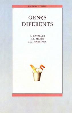 Gen(t)s diferents