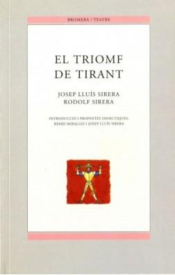 El triomf de Tirant