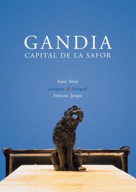 Gandia, capital de la Safor