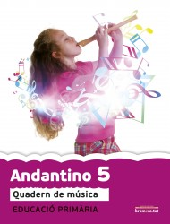 Andantino 5