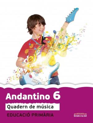 Andantino 6