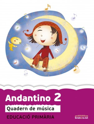 Andantino 2