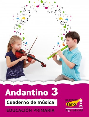Andantino 3 (Castellà)