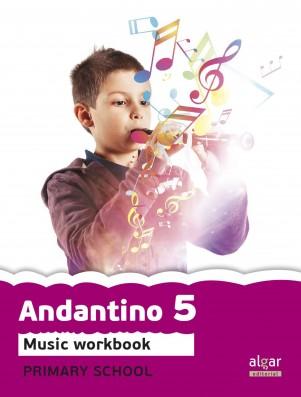 Andantino 5 (Anglés)