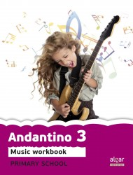 Andantino 3 (Anglés)