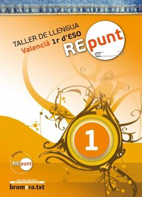 Repunt 1