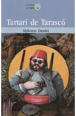 Tartarí de Tarascó