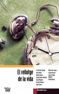 El rellotge de la vida