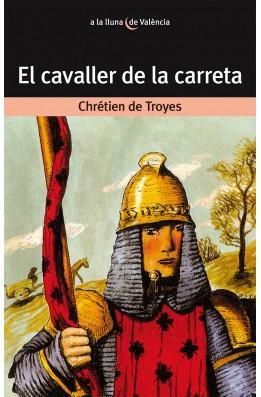 El cavaller de la Carreta