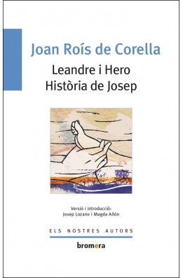 Leandre i Hero. Història de Josep