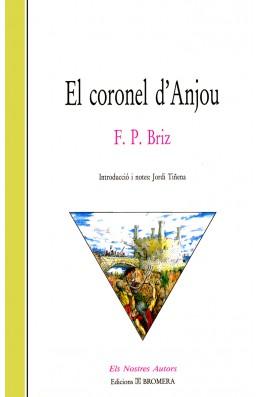 El coronel d'Anjou