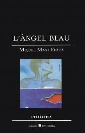 L'Àngel Blau