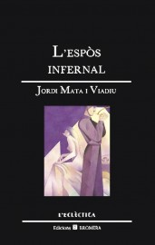 L'espòs infernal