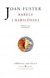 Babels i Babilònies