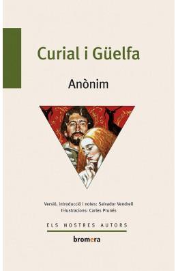 Curial i Güelfa