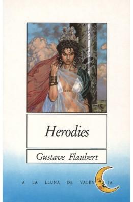 Herodies