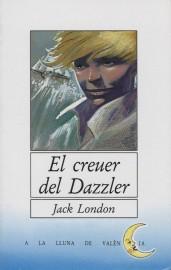 El creuer del Dazzler