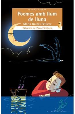 Poemes amb llum de lluna