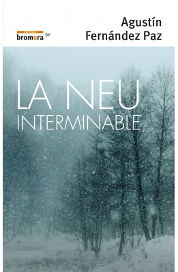 La neu interminable